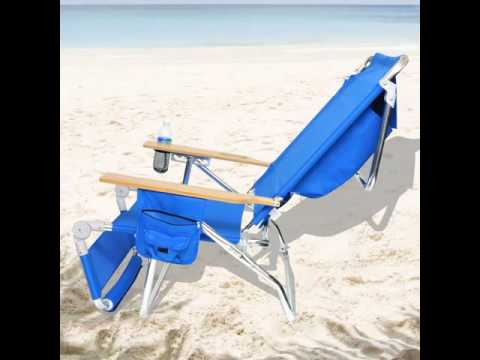 Perfect Beach Chairs Swivel Chair For Nursery Purchase Youtube