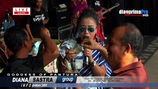 Download lagu SEWULAN MANING DIANA SASTRA SADAWARNA CIBOGO SUBANG 15 09 2017 DIANA SASTRA MP3