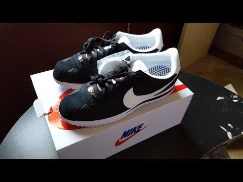 watch 351b9 735b3 Nike Cortez