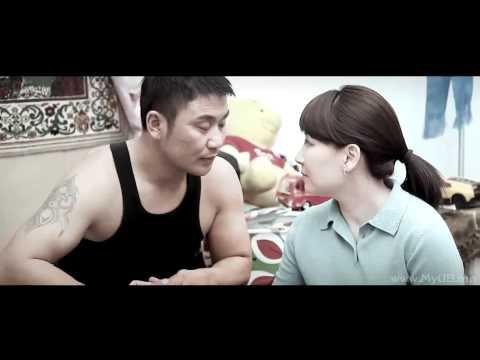 Zoljargal-Setgeliin Egshig (Naran Mandah Nutag OST) HD