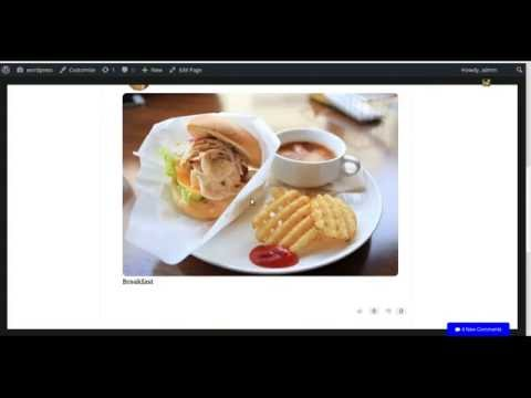 How to Setup Community Site using UserPro Social Wall Add-on