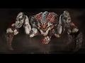Doom 2016 - FINAL FINAL FINAL