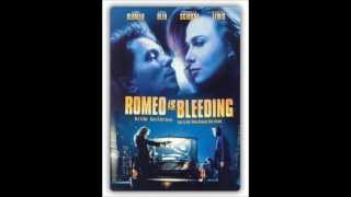 ROMEO IS BLEEDING (Music by Mark ISHAM) - Suite