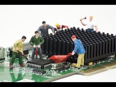CryptoCurrencies  - Mining, Cloud, Hardware Everything