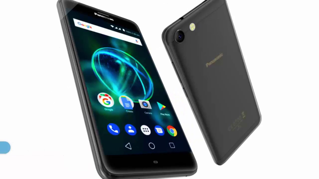 panasonic p55 hd