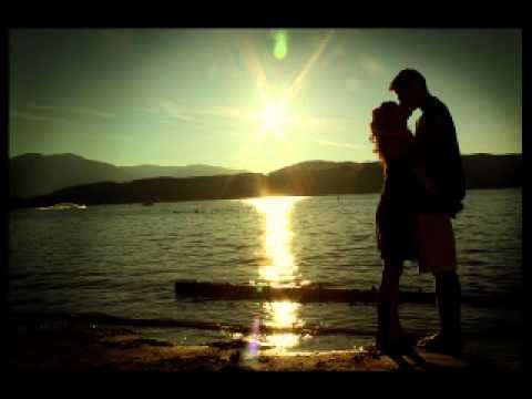 Lovebirds feat.  Stee Downes - want you in my soul with readable lyrics on description