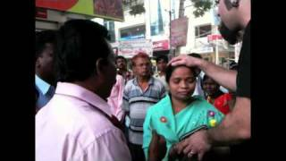 100,000 Souls in India - The Jesus Trip