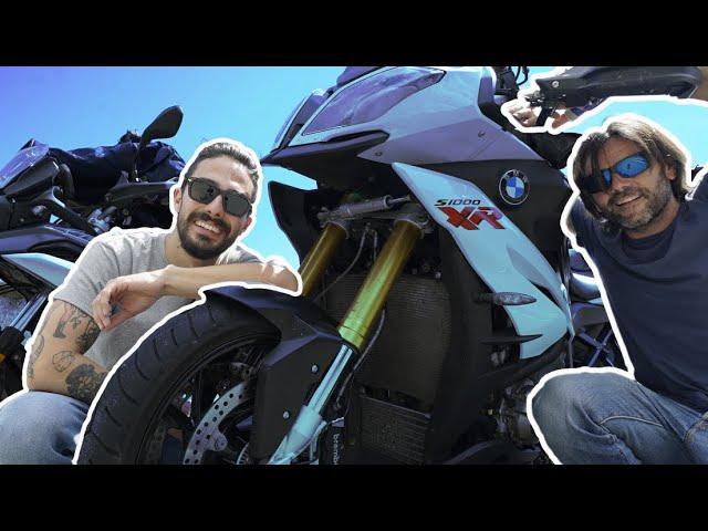 cmo-es-viajar-por-todo-el-mundo-en-motocicleta