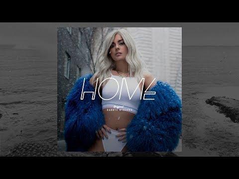 "G-Eazy x Bebe Rexha Type Beat ""Home"" Instrumental  ( Prod. dannyebtracks)"