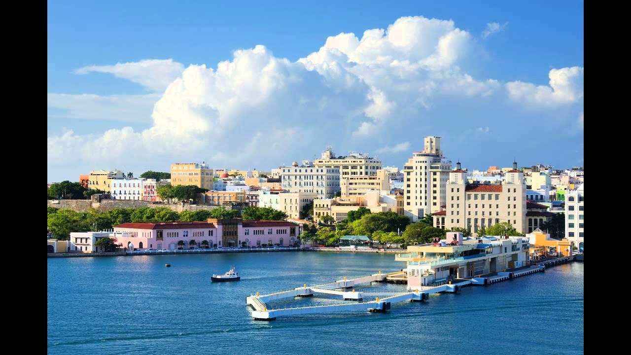 Hotel Hampton Inn & Suites San Juan in Carolina (Puerto Rico ...