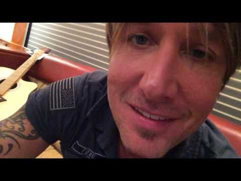 Urban Chat: Video 81: Wrapping up the Light The Fuse Tour, Grammys, ACM Nominations, & more!