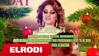 Spot  - Viti ri (Official Video HD)