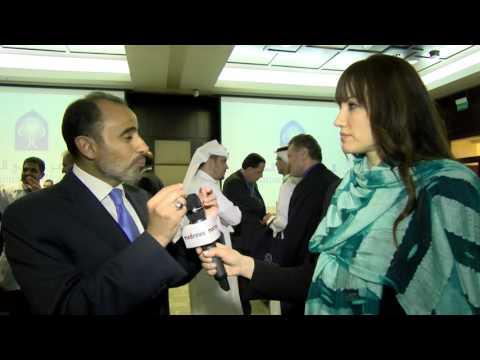 Dr. Walid Fitaihi | IMC CEO | 4th iIMC Live Summit Jeddah