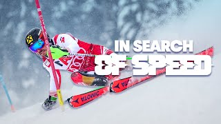 Marcel Hirscher Crowned As The New King Of The FIS World Cup