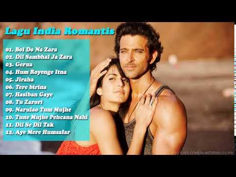 Lagu India Romantis Sedih Paling Enak Didengar