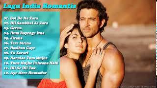 Lagu India Romantis Sedih Paling Enak Didengar Mp3