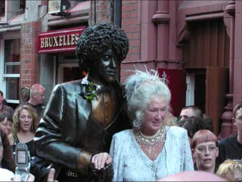 The Phil Lynott Story (Part 6)