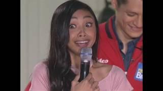 PBB7 Day 23: Maymay, ipinakilala bilang bagong teen housemate ni Kuya