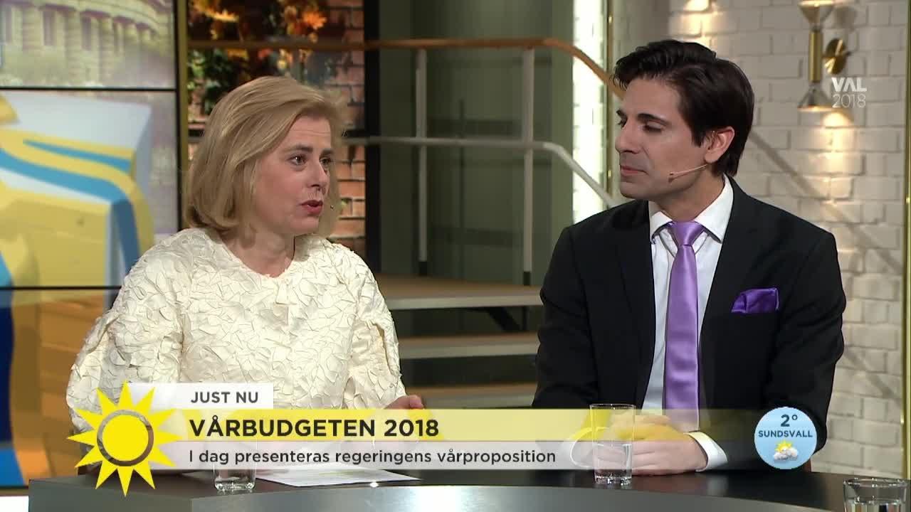 tv4 program i dag