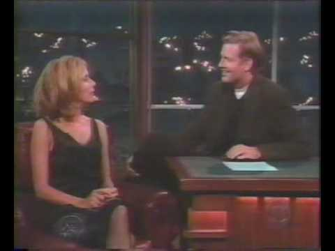 Rosanna Arquette - [Nov-1999] - interview