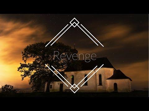 Revenge (Prod: Syndrome) Shakespeare Hamlet Rap