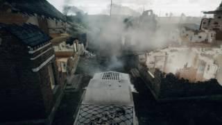 Battlefield™ 1 tank 34 kills 1 death