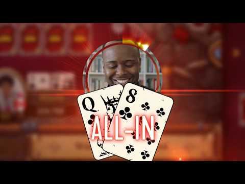 Игры онлайн покер на телефон играть онлайн игровые автоматы клубника бесплатно