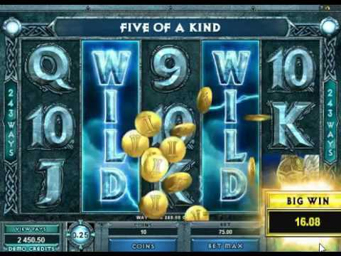 Revisão da Aussie Casinos Online
