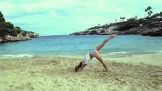 Bogi Yoga Mallorca