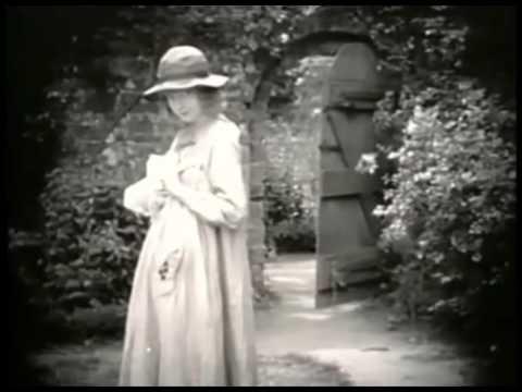 Lillian Gish Forever