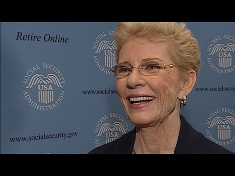Oscar Winner Patty Duke Dies of Sepsis at 69YearsOld