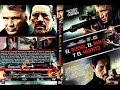 El Bueno, El Malo Y El Muerto - Película Completa En Español Latino