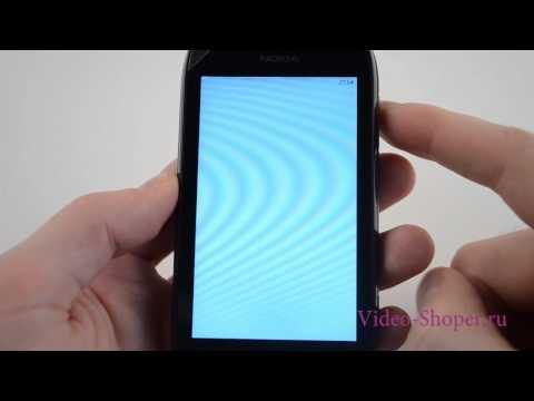 видео инструкция люмия 950