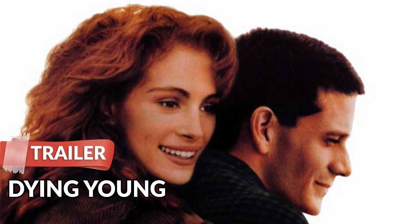 dying young 1991 online sa prevodom