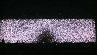 NIN - Only Live (HD)