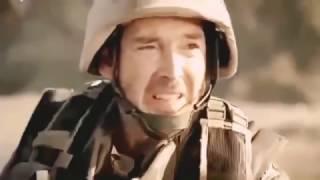 Лучшие фильмы действия - последнее действие фильма - Wild Буря в пустыне Пули - FullHD