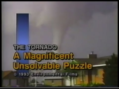 Tornado Video Classics - Volume Two