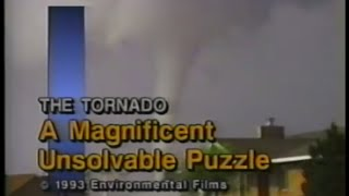 Tornado Video Classics - Volume Two(Also known as