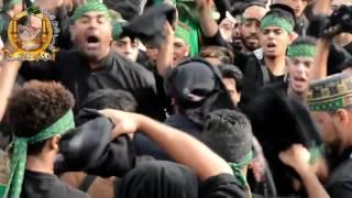 ميرزا محمد البغلانيllهوسات تخبل ايام المشايه 2016llعباس ياخال ابني