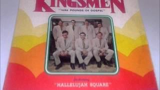 Over The Next Hill We'll Be Home - Kingsmen 1974