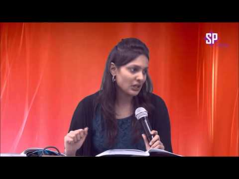 LAW DEMO By CA Ankita Mehta Patni