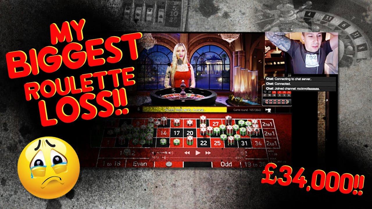 Plop the gambling hq