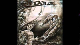 Eidolon (Can) - Nightmare World