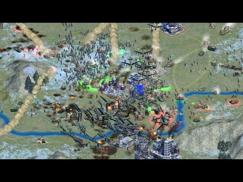 Age Of Nations Ww2 Edition New Map Roblox Massive World War 3 Rise Of Nations Extended Edition Youtube