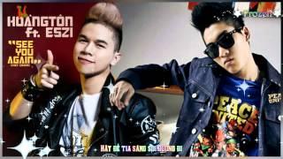 see you again cover hong tn ft eszi qun furious 7 ost video hd lyric