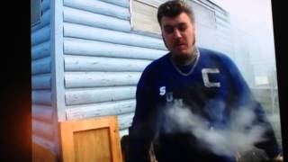 Trailer Park Boys i need a joint