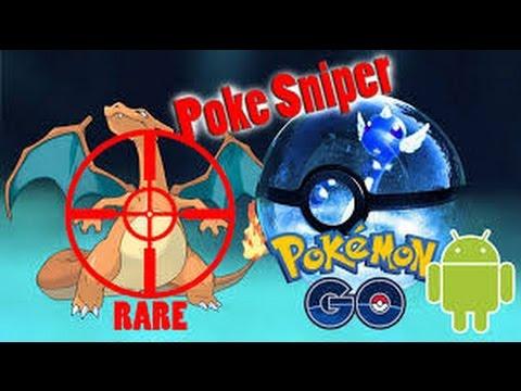 Astuce pour avoir tout les pok mon rare facilement et - Les pokemon rare ...