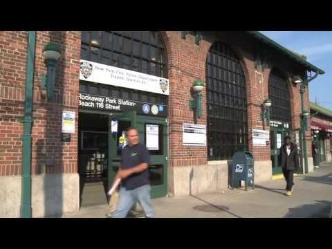 Belle Harbor Luxury Condo in Queens, NY 11694