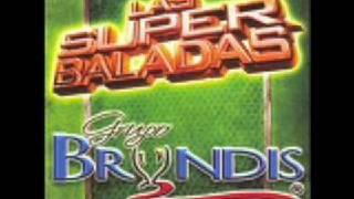 Grupo Bryndis (Malditas Mentiras)