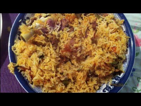 Best chicken biryani in bangalore dating